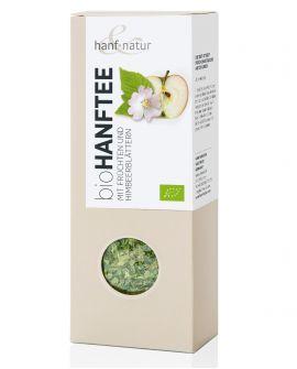 Hanf-Natur Τσάι Κάνναβης Με Φρούτα 40g