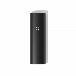 PAX 3 Complete Kit Onyx