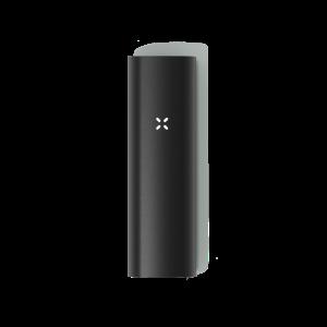 PAX 3 Basic Kit - Onyx