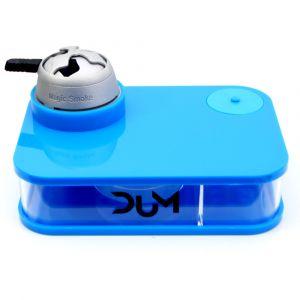 Ναργιλές/Shisha Dum Weird Box Small Blue  7 cm
