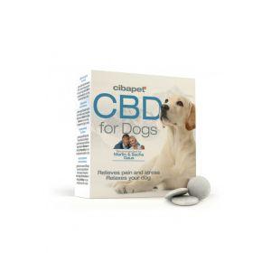 Cibapet Παστίλιες CBD για σκύλους