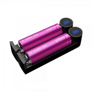 Efest Charger Slim K2 USB Cable