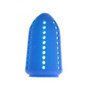 El-Badia Adaptable Silicone Diffuser - Blue