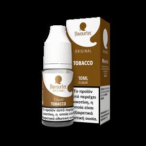 Flavourtec Tobacco 10ml 18mg