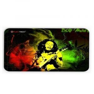 Fumytech Bar Mat Bob Marley