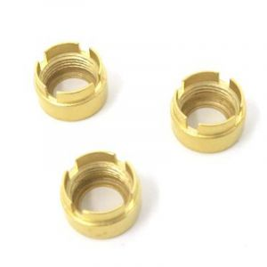 Green Mood Vave Magnetic Adapter 510 Spare Part 4pcs