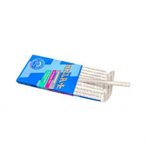 Φιλτράκια Rizla Ultra Slim 5.7mm 54 Filter Tips