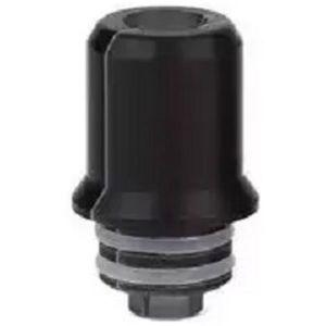 Innokin Zlide Drip Tip 12mm Black