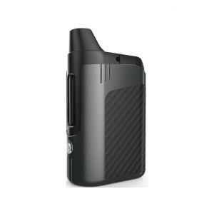 Jwell Le Cube Kit 2ml Black