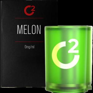 C2 Pod Smoothie Melon – 10ml