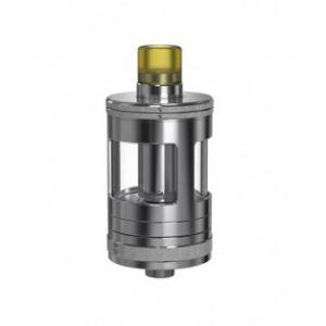 Aspire Nautilus GT 3ml 24mm - SS