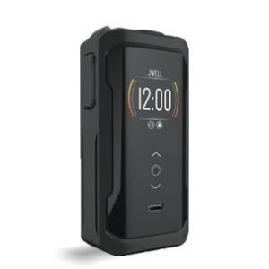 Jwell Onyx 200W 3.5ml Black