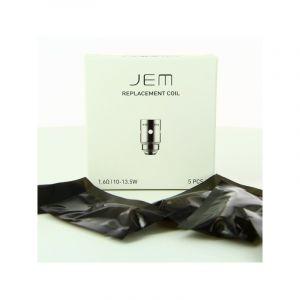 Innokin Jem Coil 1.6ohm (1 τμχ)