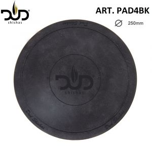 DUD Silicon Pad Large 250mm