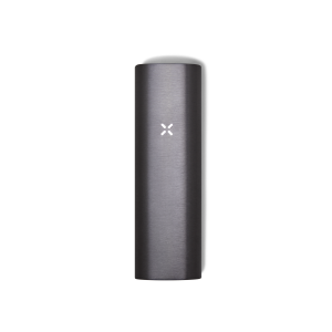 PAX 2-Brushed Charcoal
