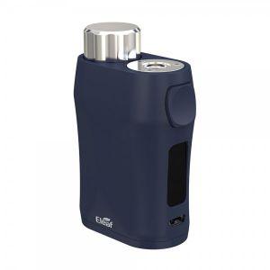 Eleaf Pico X Mod 75W Blue