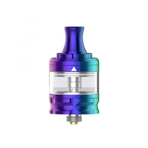 Geekvape Tank MTL Flint 2ml Rainbow