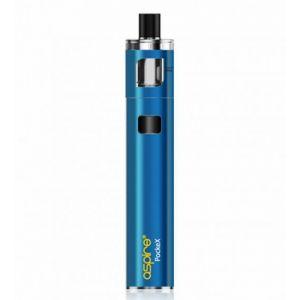 Aspire PockeX Kit AIO Blue