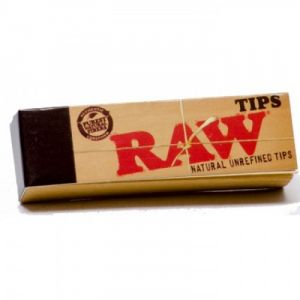 Τζιβάνες Raw Φυσικες Ακατεργαστες Τζιβανες Original