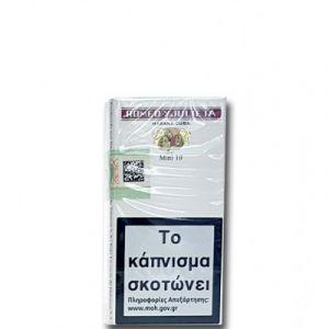RYJ Cigar Mini 10s N.T.