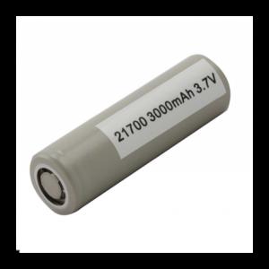 Samsung  Battery 21700 Accus 30T 3000mah