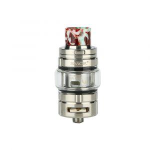 Smok Atomizer TFV16 Lite 28mm 5ml SILVER