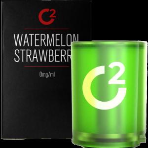 C2 Pod Watermelon Strawberry – 10ml