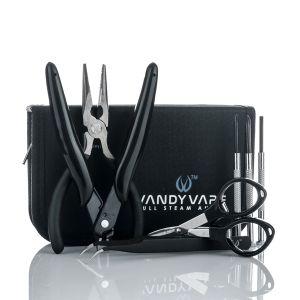 Vandy Vape Tool Kit