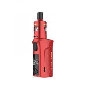 Vaporesso KIT Target Mini 2 -2ml Red