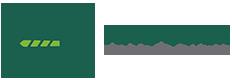 Mpafos.gr Logo