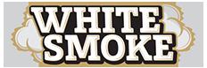 WhiteSmoke.gr Logo Image;