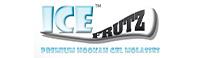 ice-fruitz